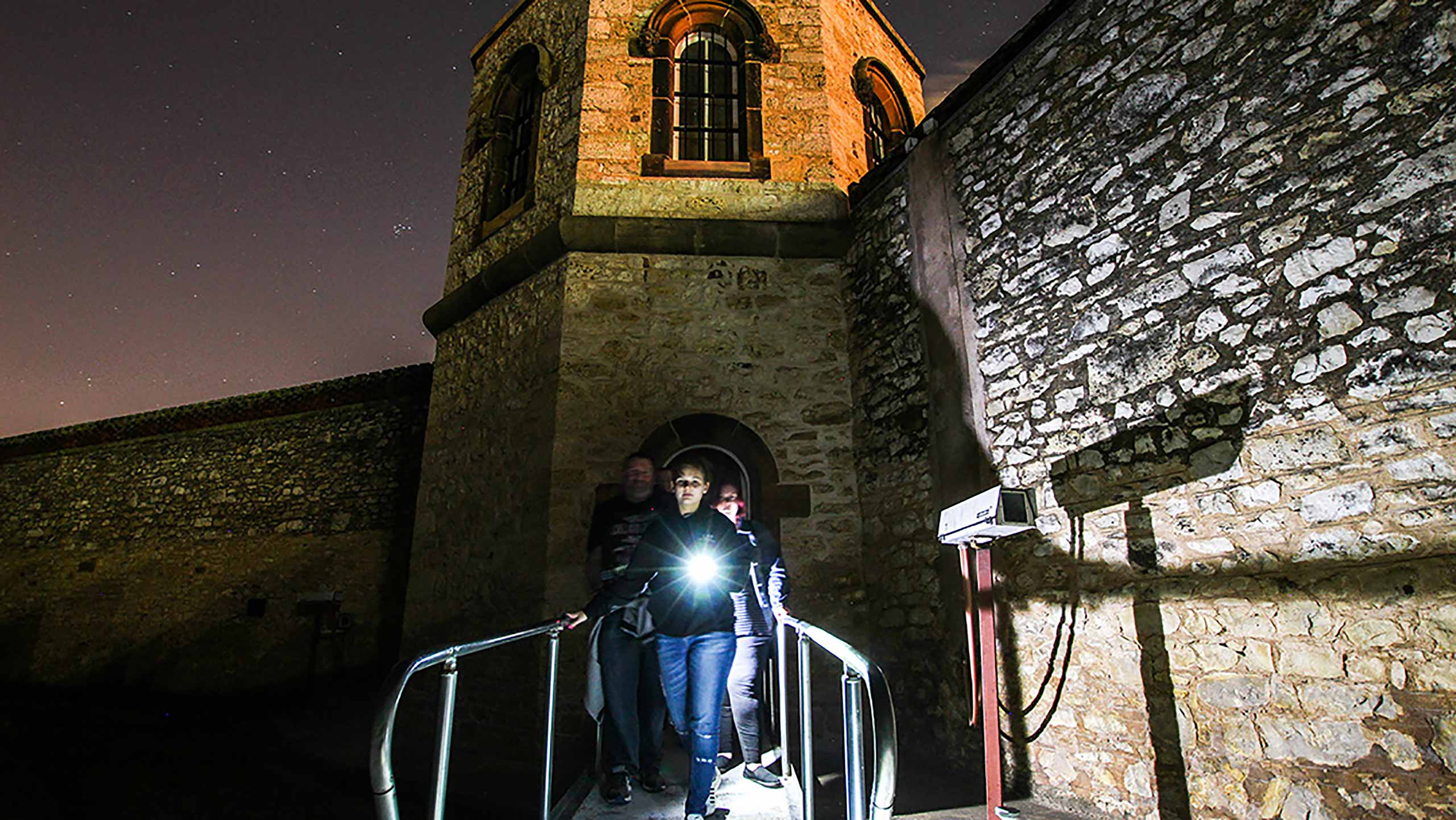 adelaide-gaol-ghost-tour-1